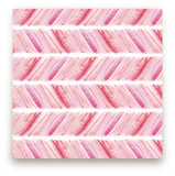 Brushed Herringbone by Loree Mayer