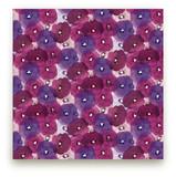 Fantastic Florals Fabric