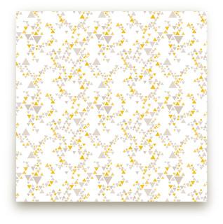 Sparkles Fabric