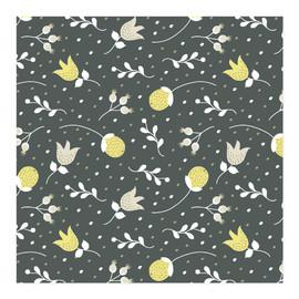 Speckled Florals