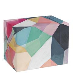 Kaleidoscope No.1