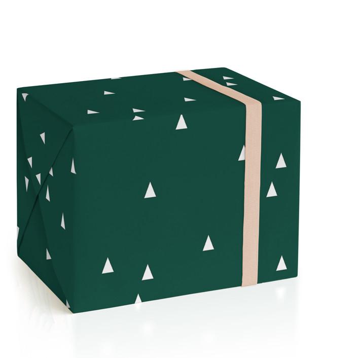 Modern Timber by Sandra Picco Design