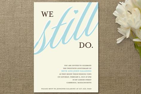 1st wedding anniversary party invitation wording Top wedding – Anniversary Party Invitations Wording