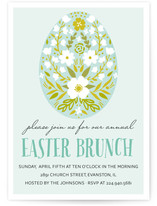 Easter Fun by Petra Kern