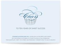 Sweet Success