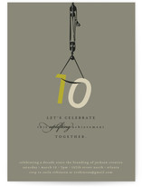 Uplifting Achievement