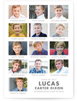 School Pictures by Paper and Parcel