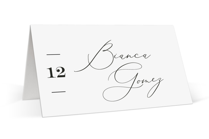 Us Place Cards