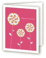 Lollipop Blooms