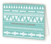 Southwest Stripes