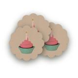 Girlie Cakes