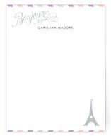 Petite Bonjour from Paris