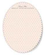 Honeycomb Notes