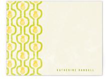 pineapple pattern
