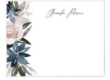 Florista by Creo Study