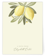 Lemon Drop by Joanna Griffin