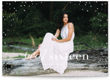 Sweet & Sophisticated by Jennifer Postorino