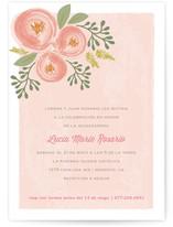 Bonita Blooms Quinceau00F1era Cards