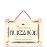 Princess Suite