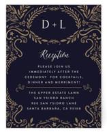 Wedding Enchantment