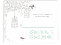 Love Let Loose by Paisley Tree Press