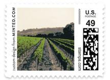 St. Helena Non-custom Everyday Stamps