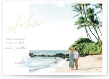 Aloha by Krissy Bengtson