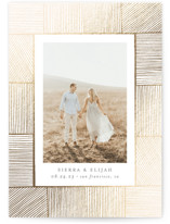 Ethereal Romance by Ana Sharpe