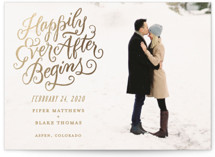 Happily Ever After Begi... by Laura Bolter Design