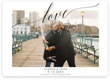 Love is Love by Debb W