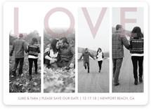 Bold Love by Hayley Fedders