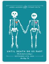 Until Death