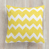 Dotty Chevron by 2birdstone