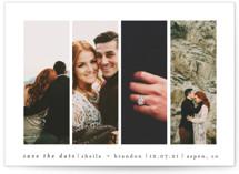 Special Snapshots