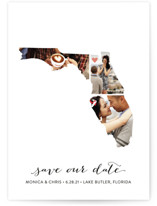 Florida Love Location by Heather B