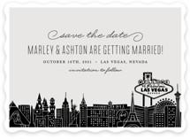 Big City - Las Vegas