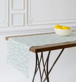 Light As A Feather Table runners