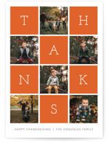 Thanks Squared by Waldo Press