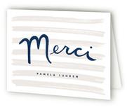 French Stripes