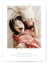 the loves by Jennifer Lew