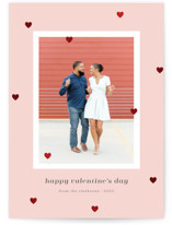 Love Sprinkle by Catherine Culvenor
