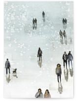 Winter Wander by Lulaloo