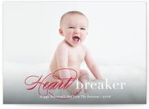 Heartbreaker by Kimberly FitzSimons