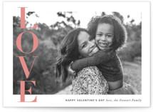 Love Banner