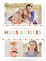 Hugs and Kisses Multi