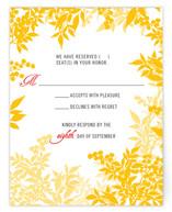 Red Envelope by Britt Clendenen