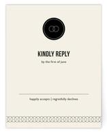 Eternity by Milkmaid Press