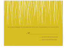Goldshine by Lisa Samartino Design