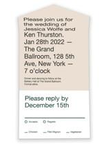 Proposal by Jack Knoebber