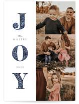 Decorated Joy by JeAnna Casper